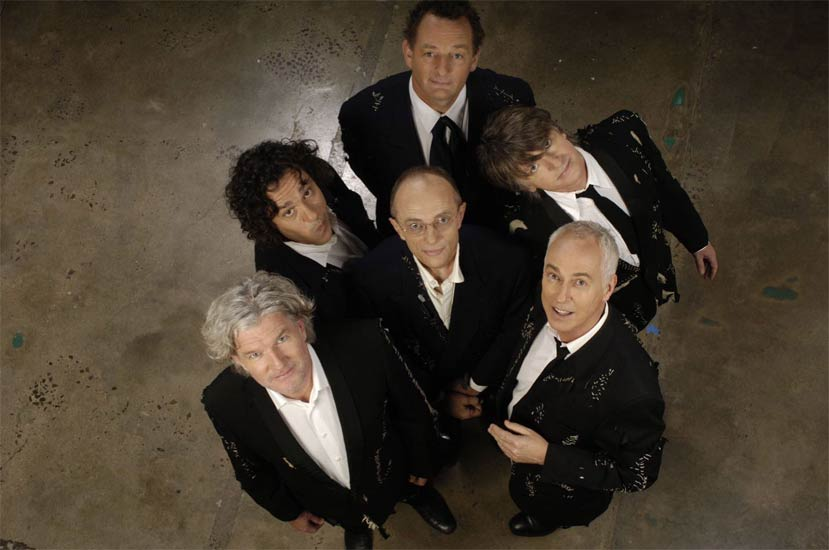 Split-Enz-2005-6-suits-smal.jpg