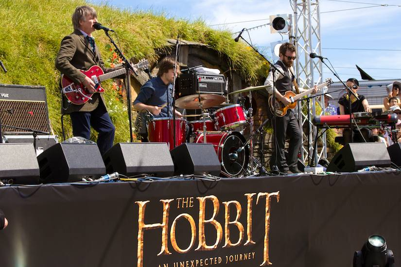 Redcarpet-Hobbit-45-von-196small.jpg
