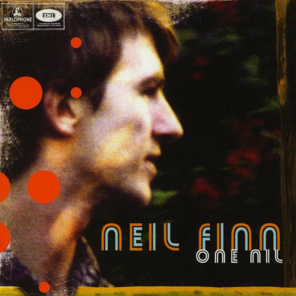 One Nil - 2001