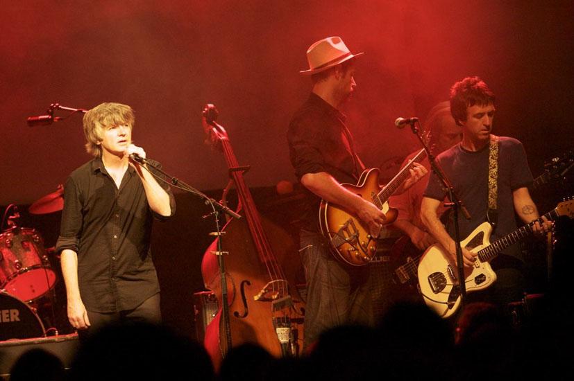 Live-Neil-Ed-and-Johnny.jpg