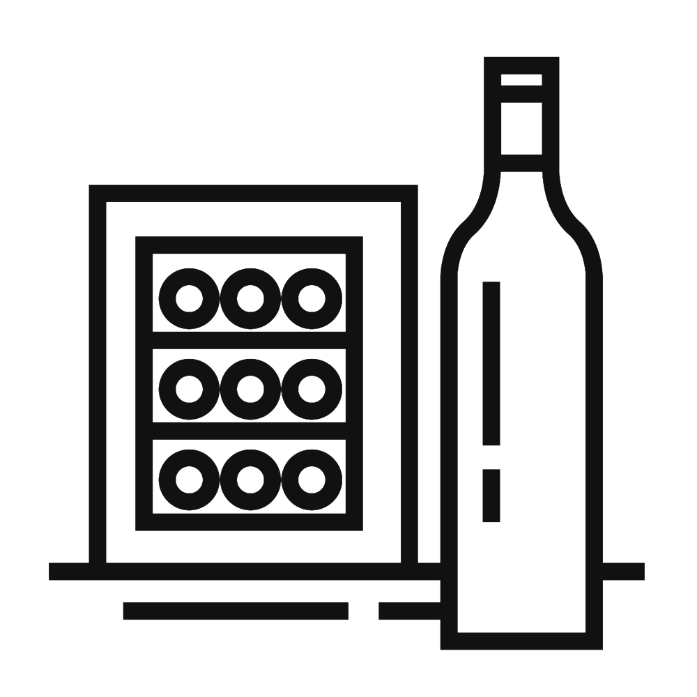 wine cooler icon.png
