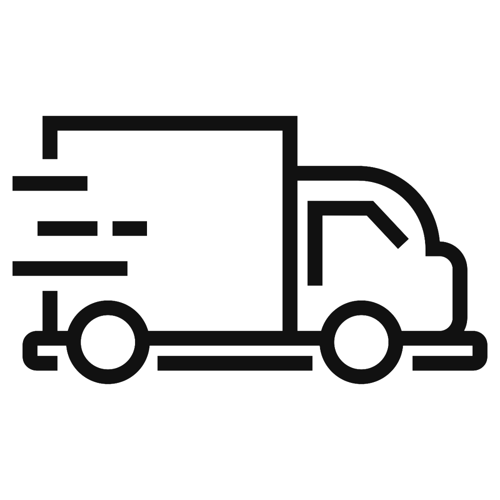 delivery truck icon.png