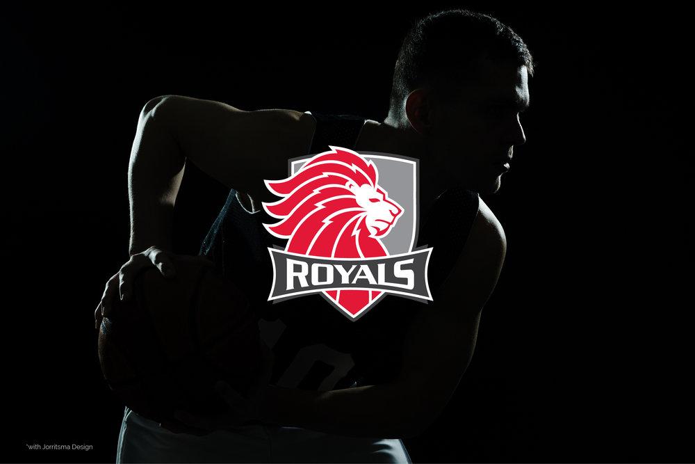 Logo Identity Design