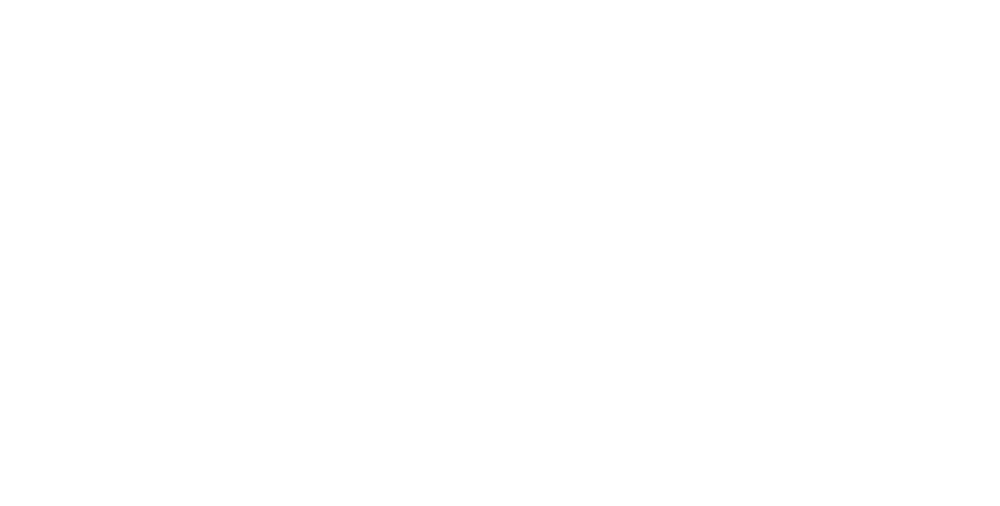 Bryant Reichling_Logo White.png