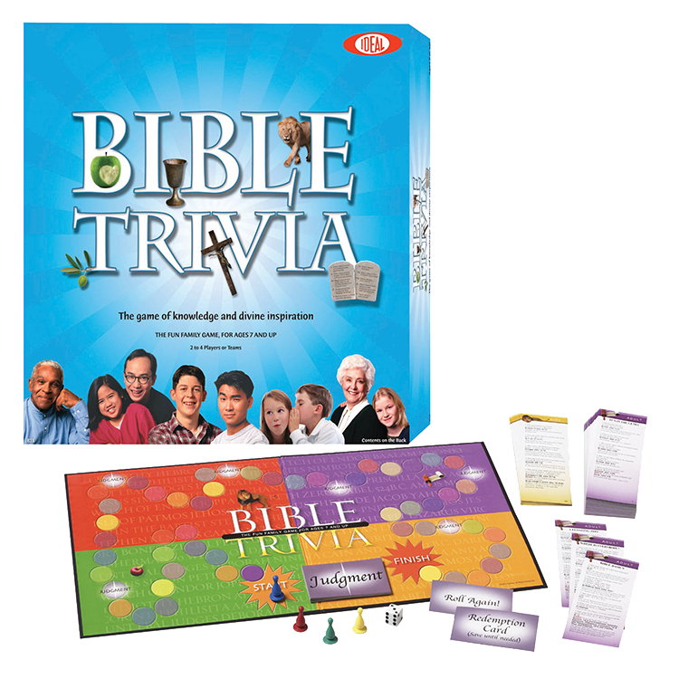 bibletriva.png