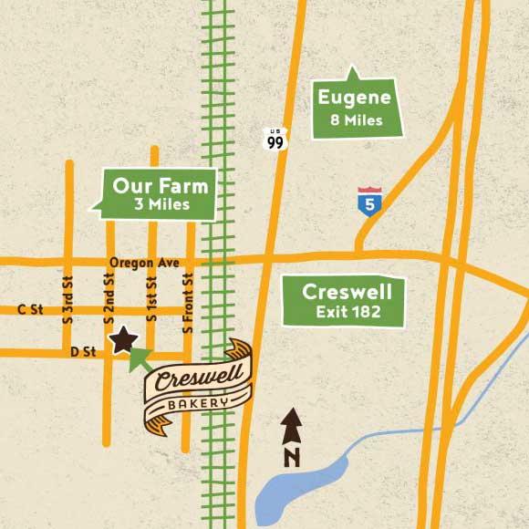 creswell-bakery-location-map.jpg
