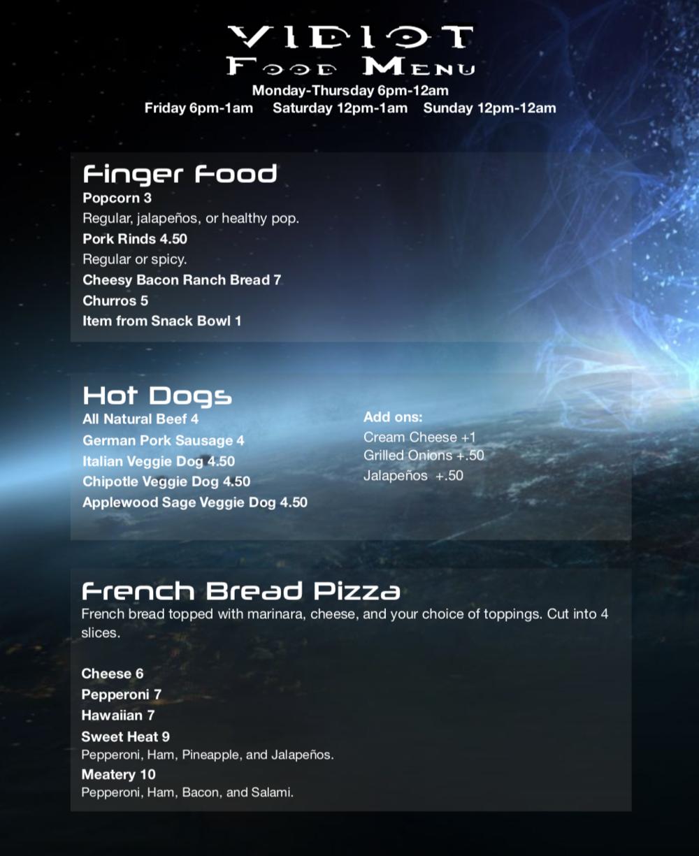 menu a.png