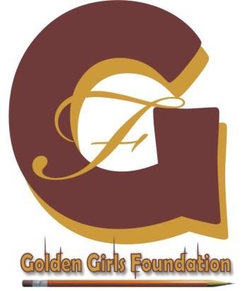 Golden-Girls-Foundation.jpg