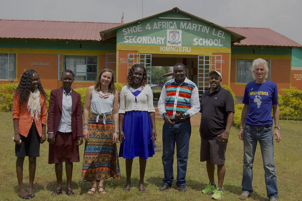 shoe4africa school.jpg
