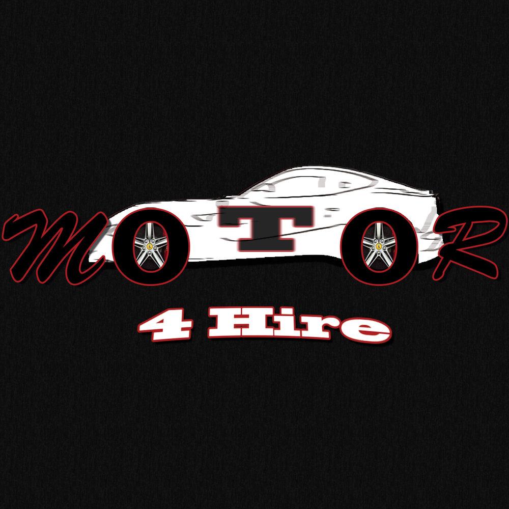 Logo+Motor4Hire+3+(Social+Media).jpg