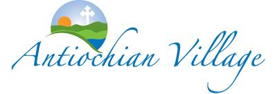 antiochian-village-logo.png