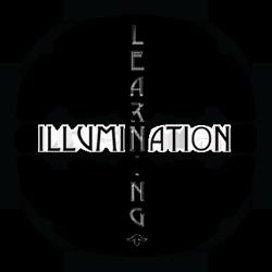 illuminationlearninglogo.png