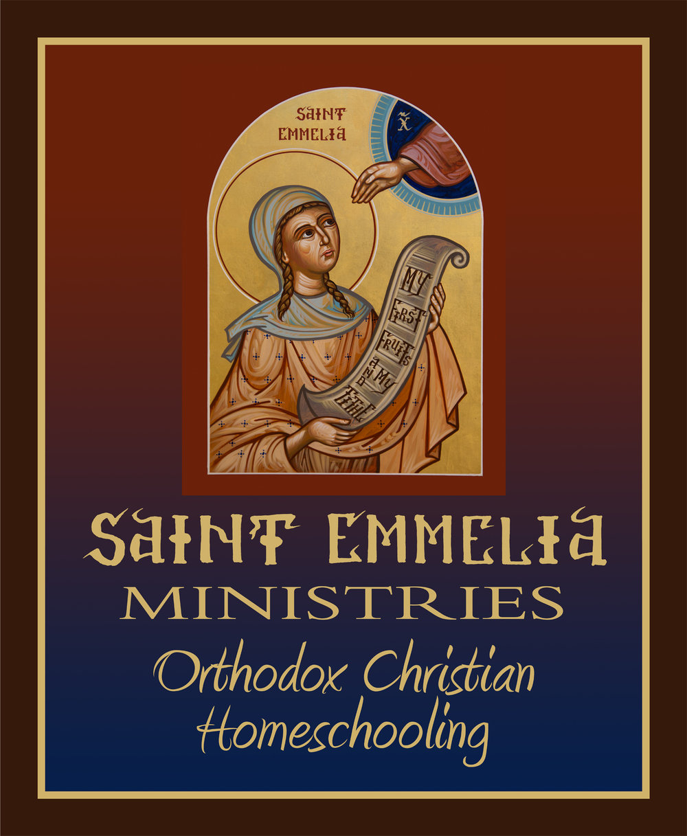 Logo St Emmelia layers 8 x 10 bordered Downsized.jpg