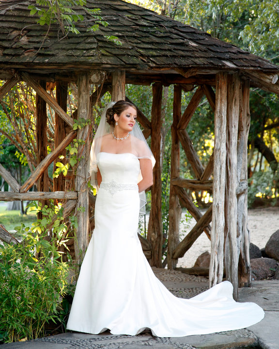 Bridal 13.jpg