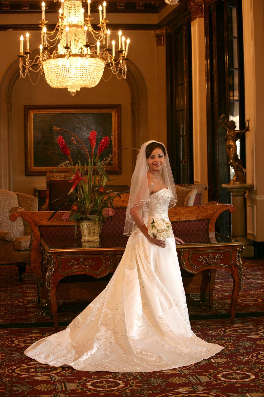 Bridal 17.jpg