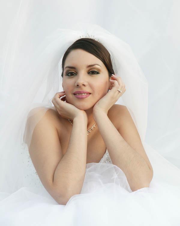 Bridal 21.jpg