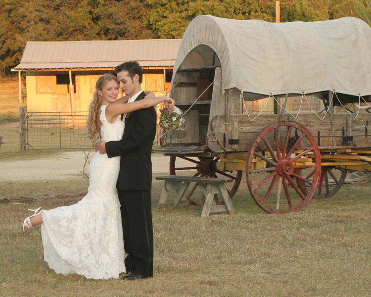 Bridal 23.jpg