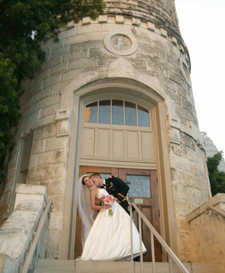 Bridal 26.jpg
