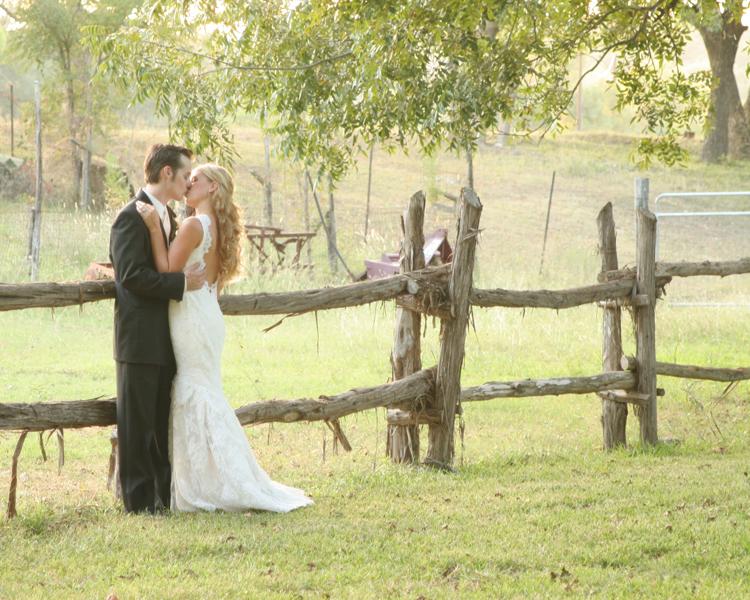 Bridal 25.jpg