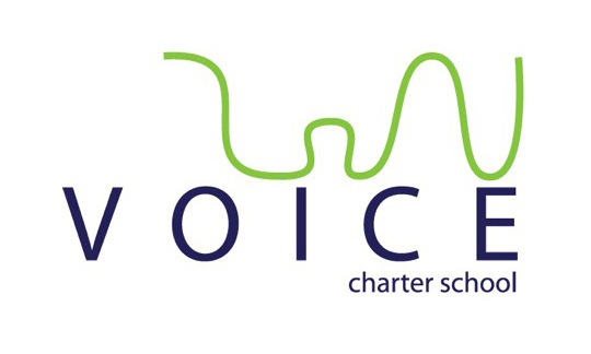 Board of Trustees — VOICE Charter School