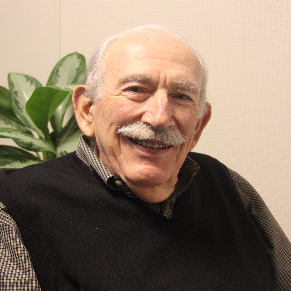 Mike Karp.JPG