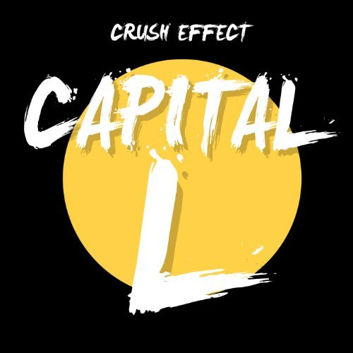 Capital L  - 2014
