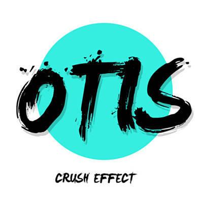Otis  - 2013