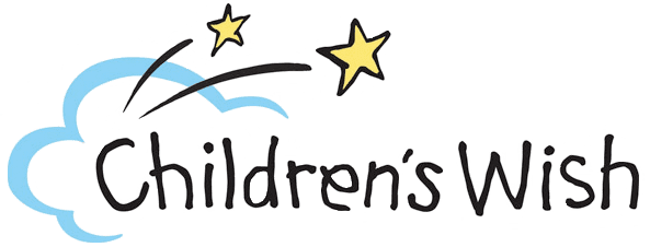 Childrens-wish-Logo.png