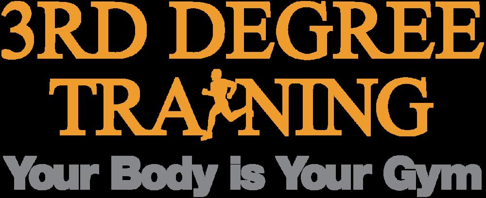 3rd Degree Logo.png