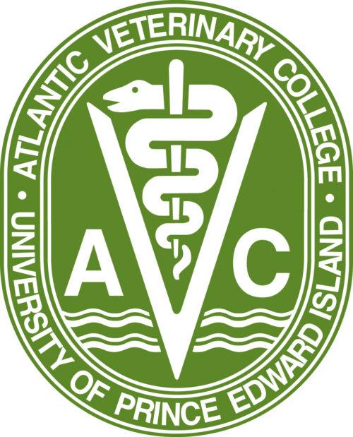 AVC_Logo-e1465840193229.jpg