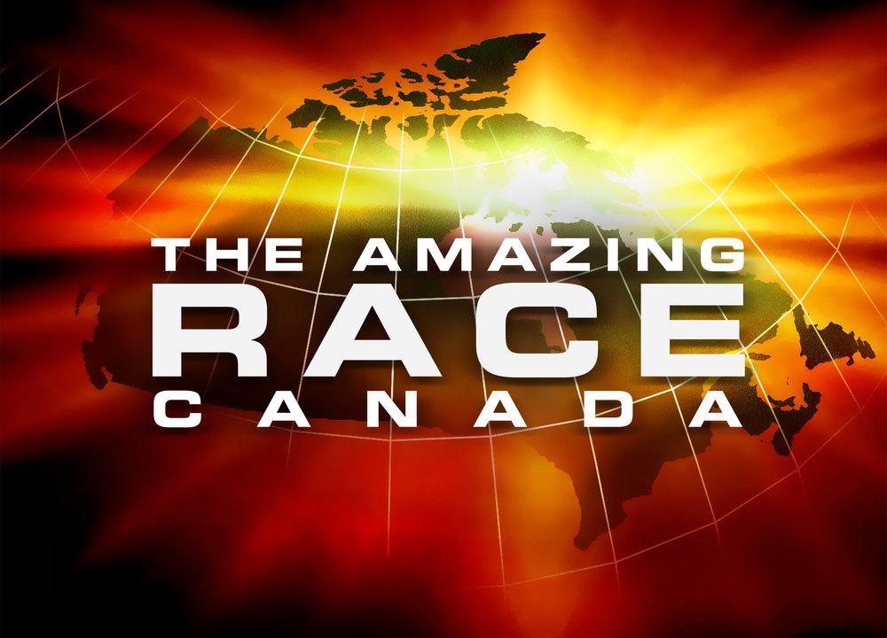The Amazing Race Canada.jpg