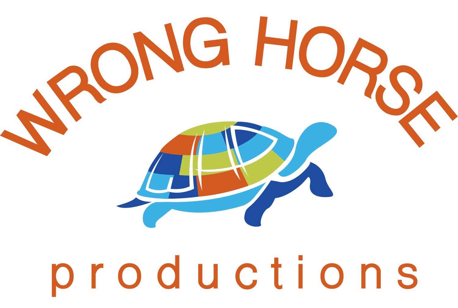 Wrong Horse Productions