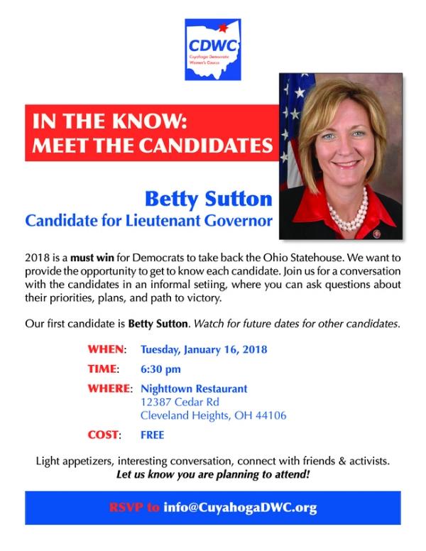Betty Sutton @ Nighttown.jpg