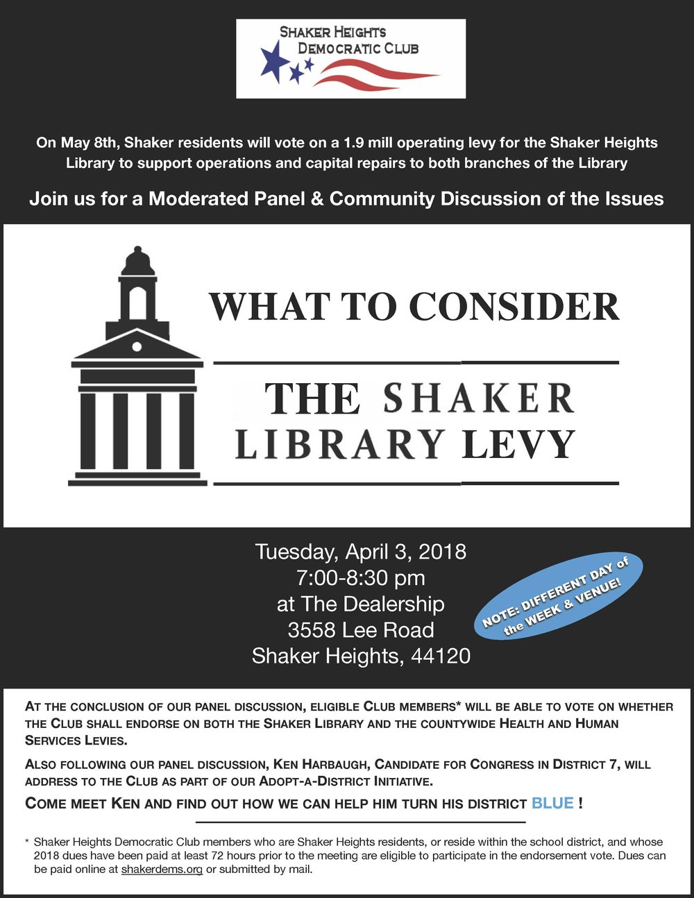4.3.18 Library meeting.jpg