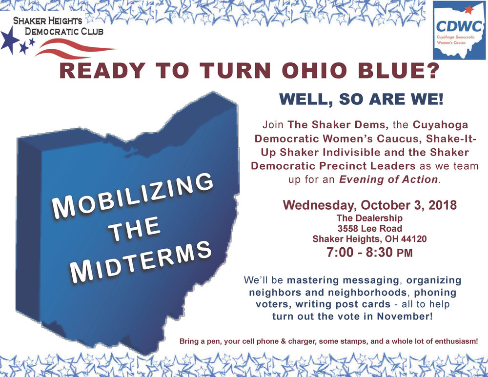 10.3.18 mobilizing the midterms flyer.jpg