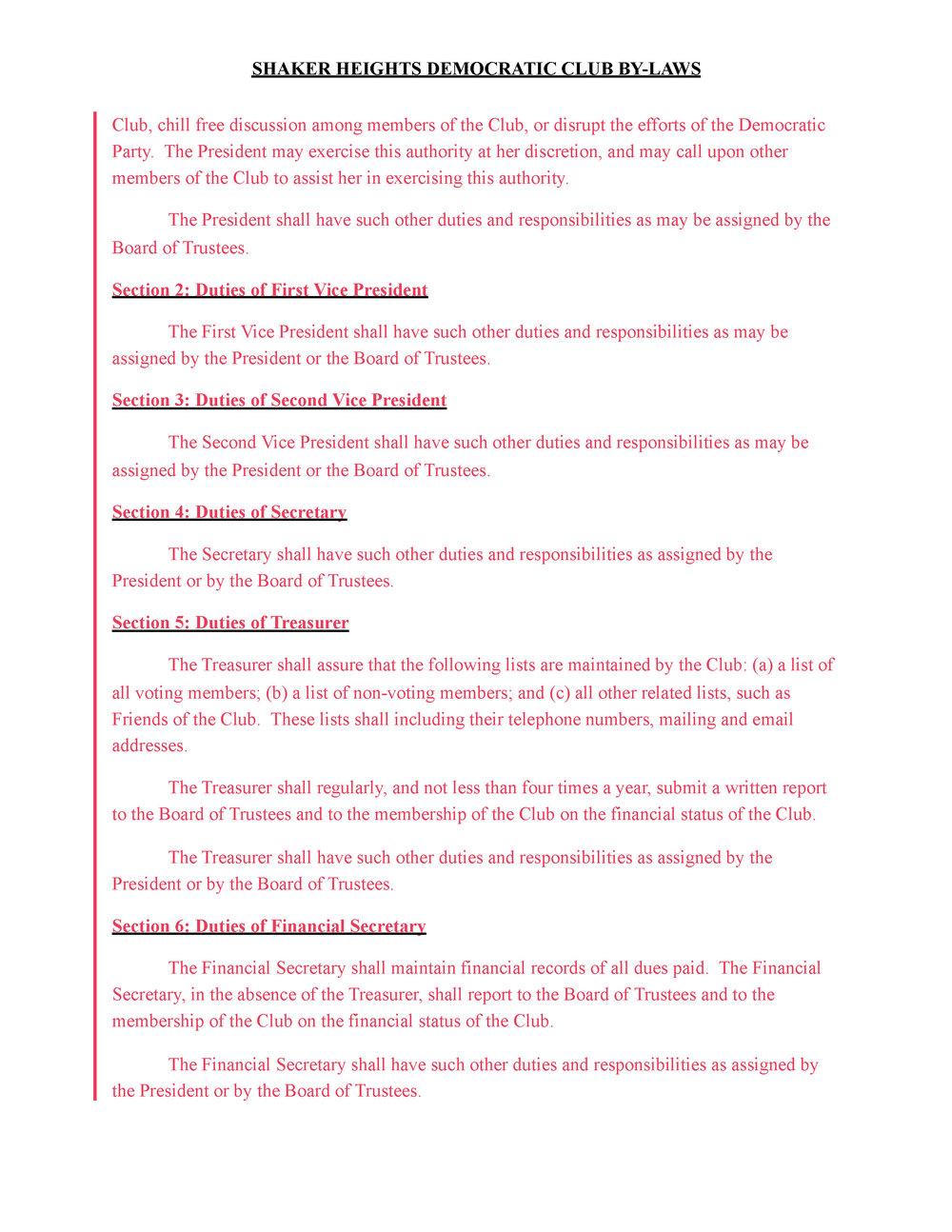 Shaker Dems Bylaws update Nov2018_Page_4.jpg