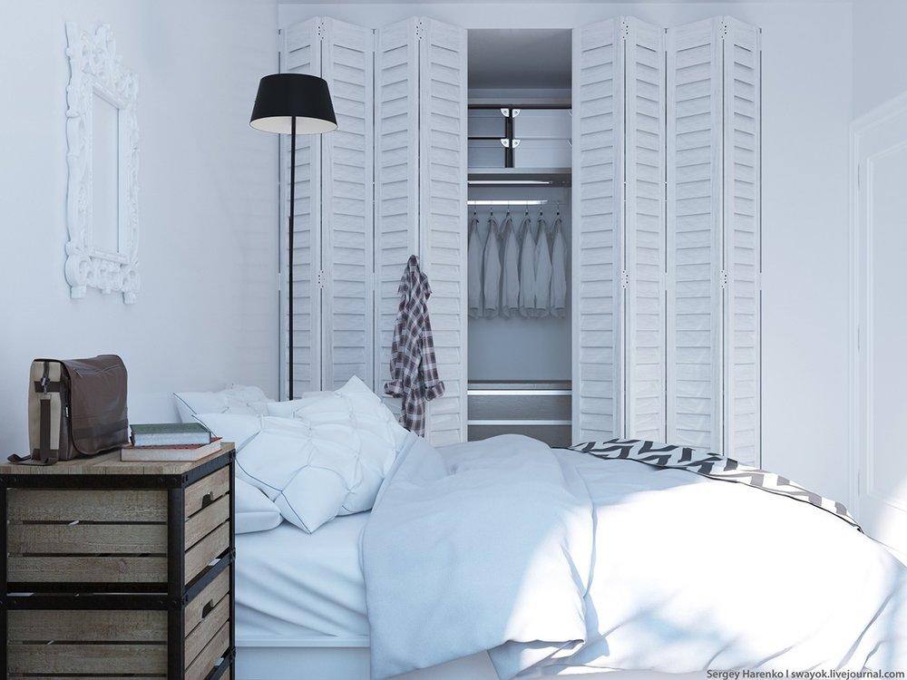 folding-closet-doors.jpg