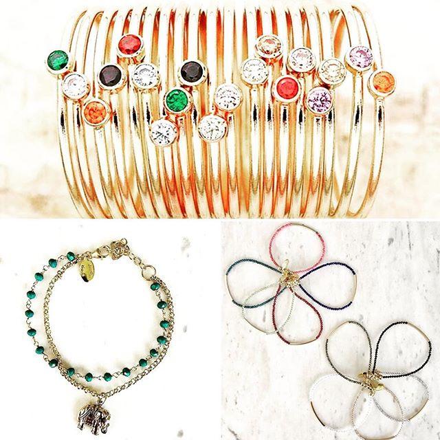 Flash Sale Coming Soon DM for details #lookgoodfeelgood #jewels #jennifertuton #sale