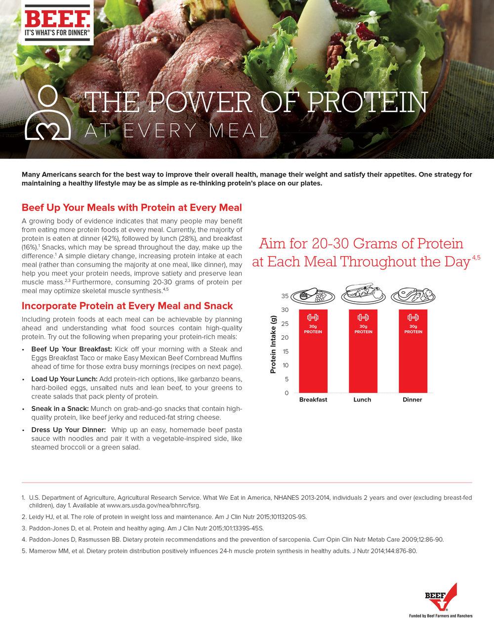 Power-of-Protein-1.jpg