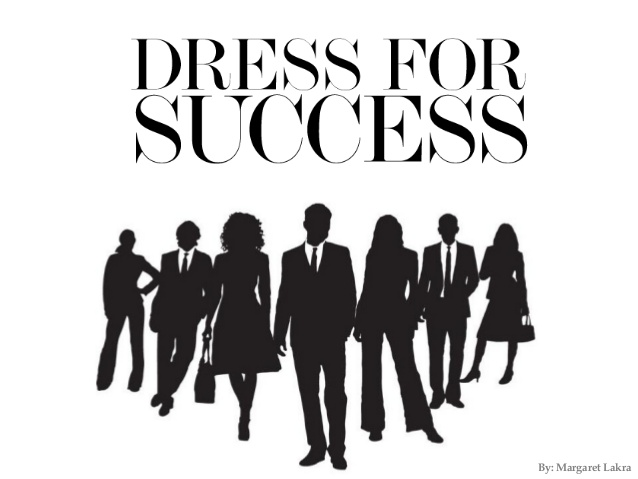 dress-for-success-1-638.jpg