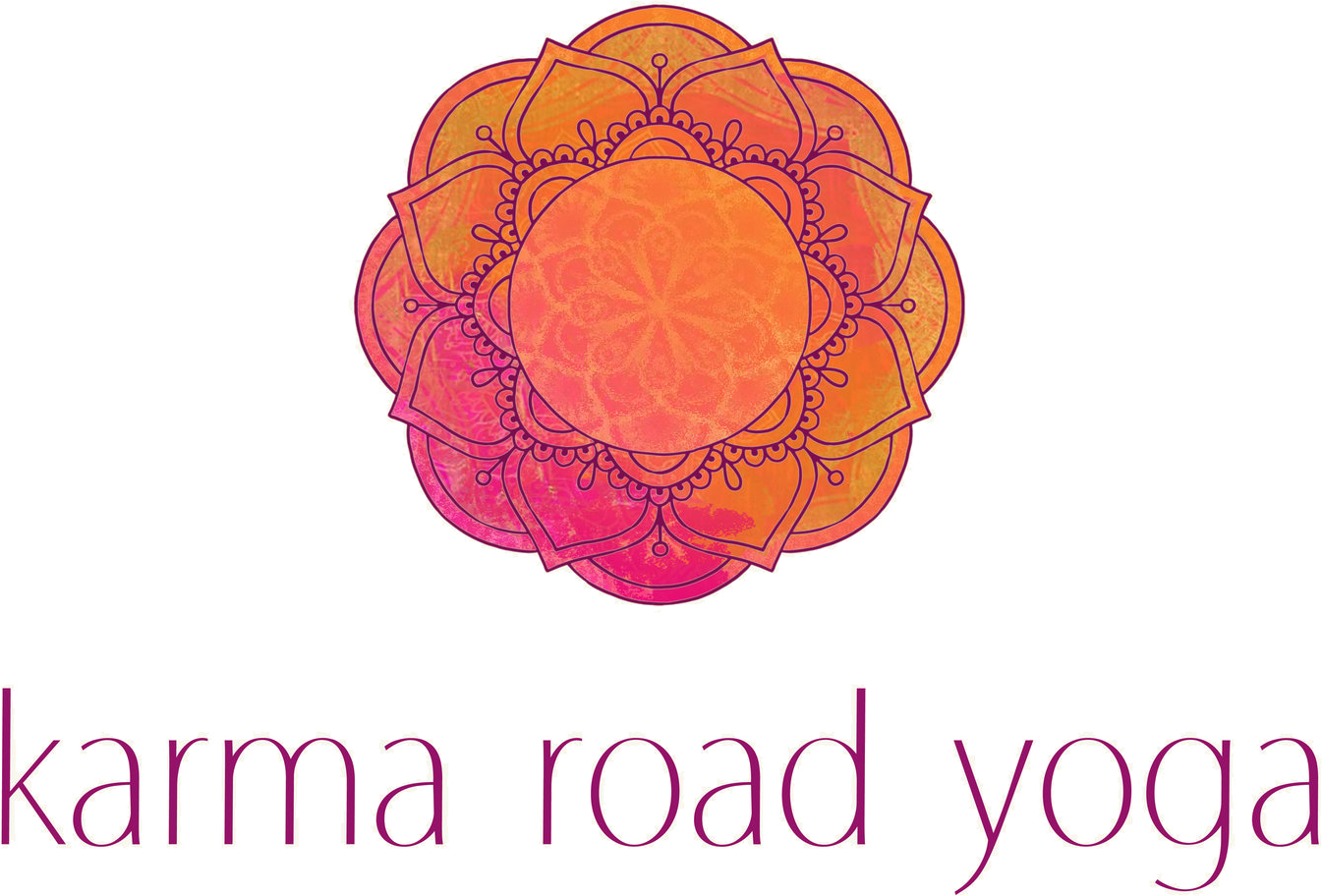 Karma Road Yoga