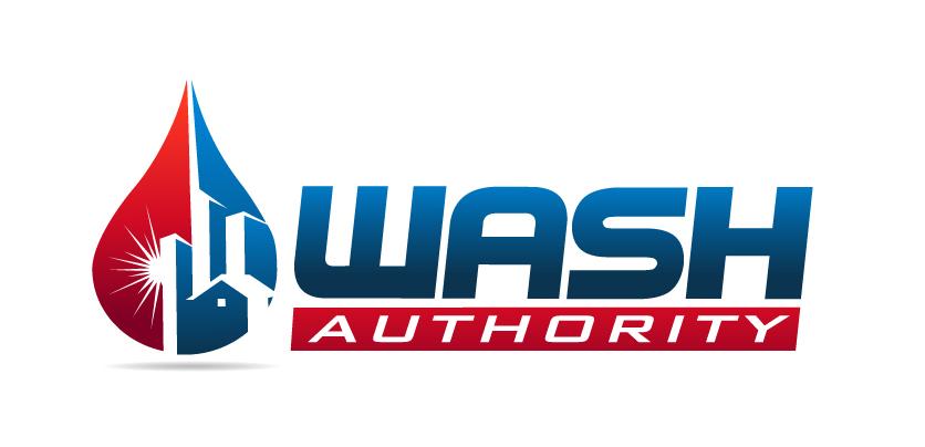 Wash Authority.jpeg
