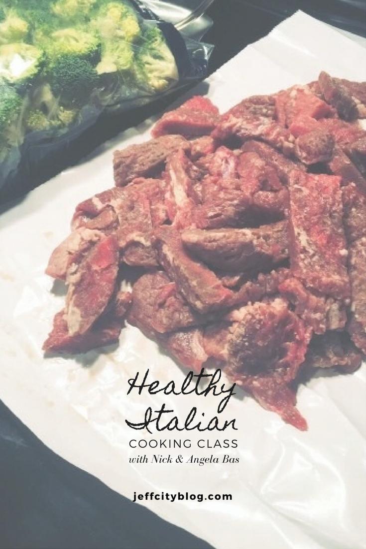 Healthy Italian.jpg