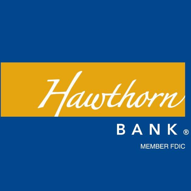 Hawthorn Bank.png
