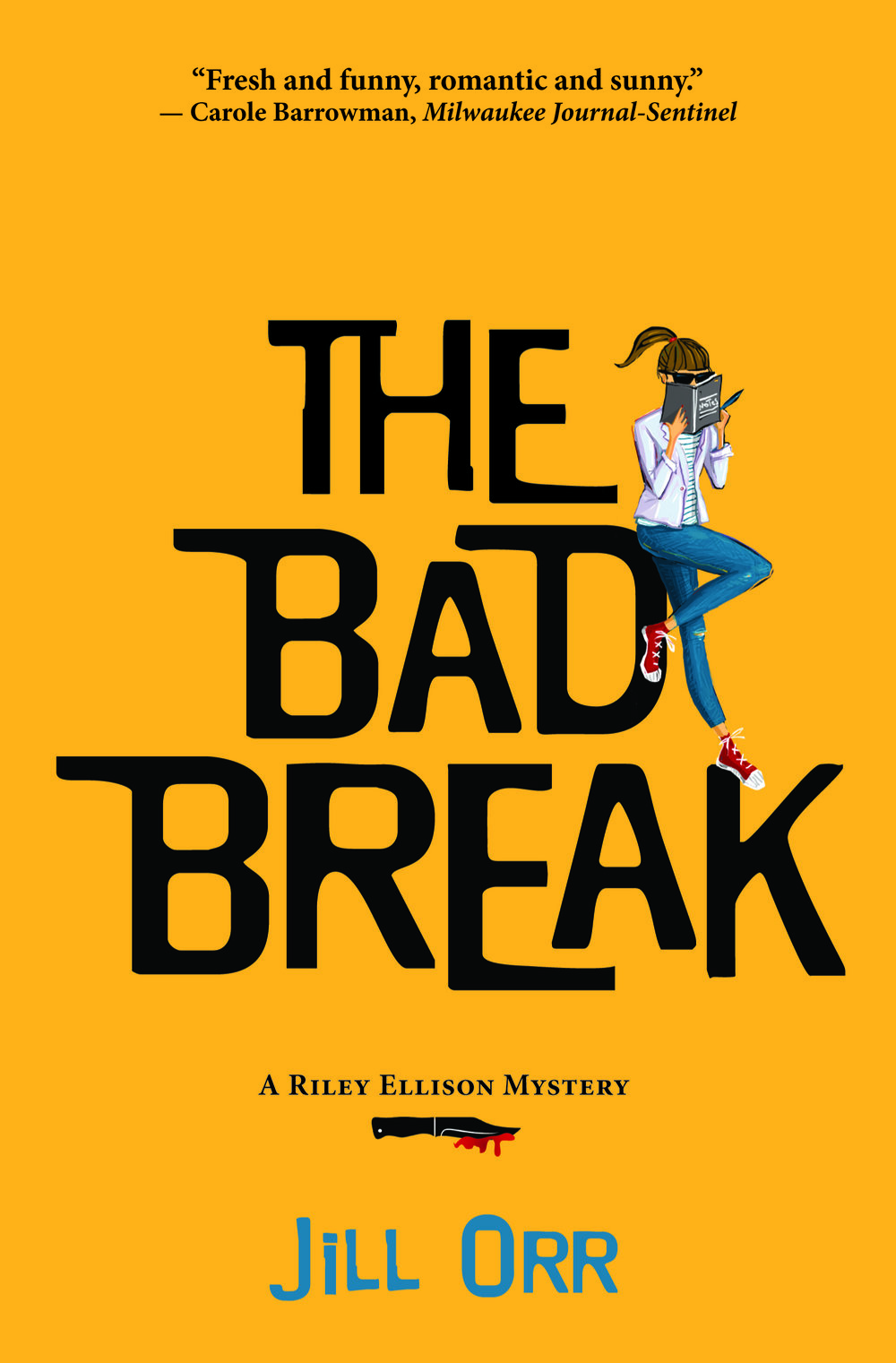 Bad Break cover.jpg