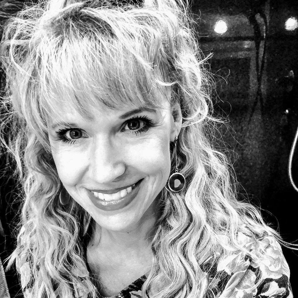 Dana Miller - Guest Contributor