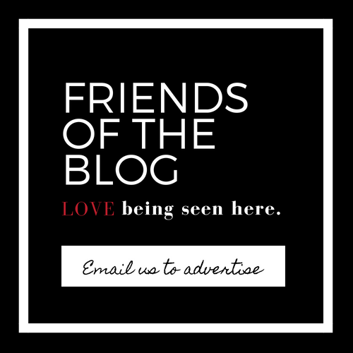 friend-of-the-blog-jcb