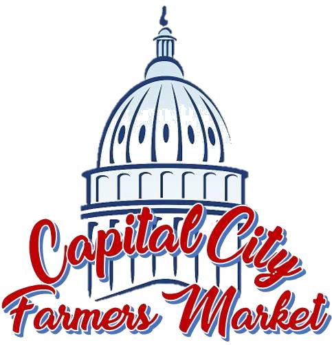 capital-city-farmers-market
