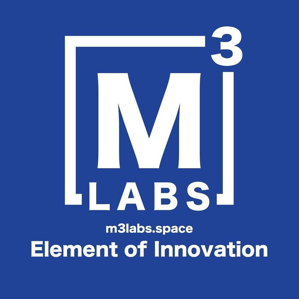 mid-mo-maker-labs-jefferson-city-mo