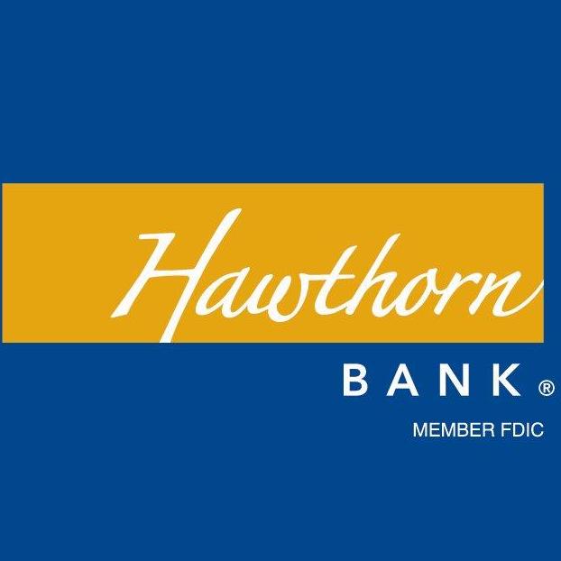 Hawthorn Bank - Social Media Logo (2).png